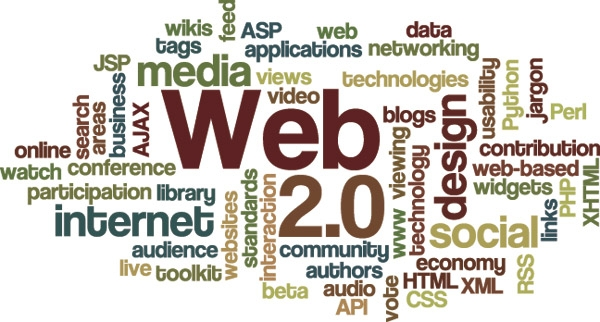 web+tasarim.jpg